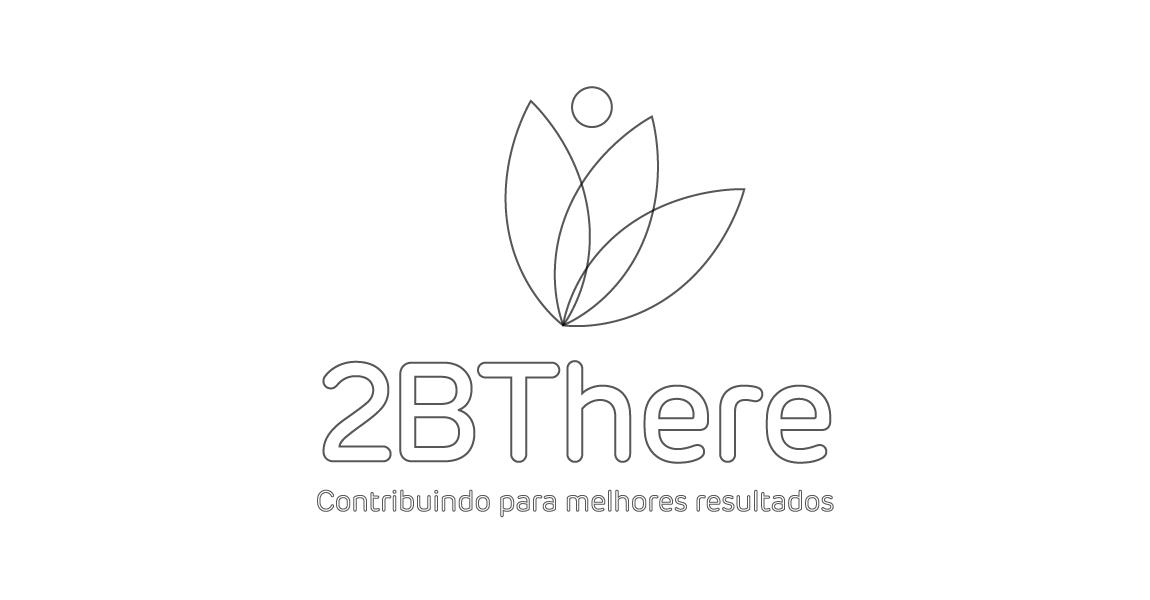 2bthere-logo-aplicacoes-01