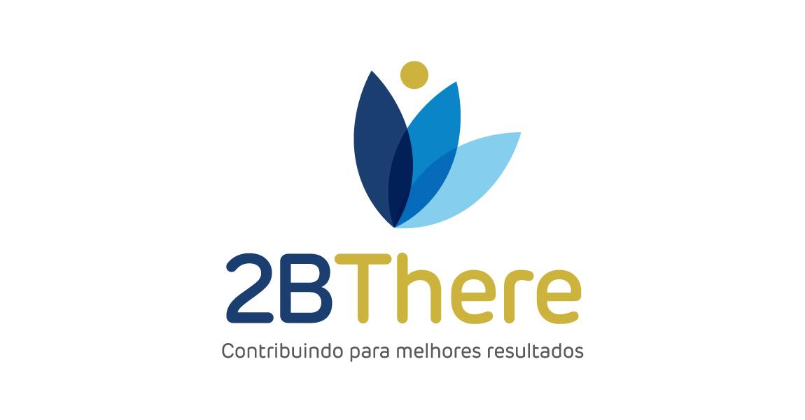2bthere-logo-aplicacoes-02