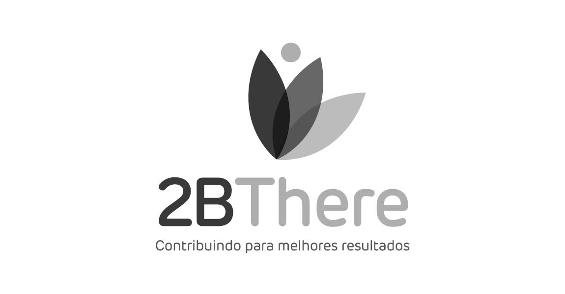 2bthere-logo-aplicacoes-03