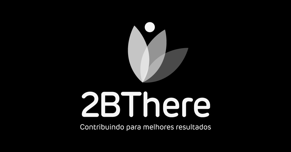 2bthere-logo-aplicacoes-04