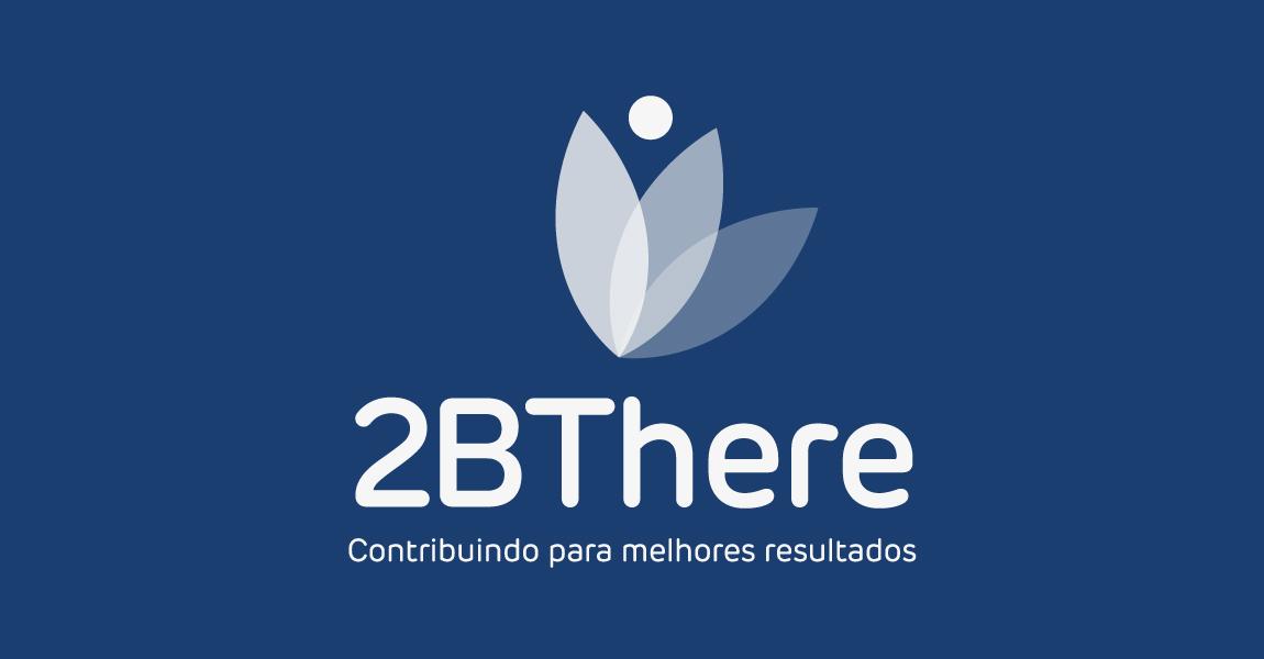 2bthere-logo-aplicacoes-05
