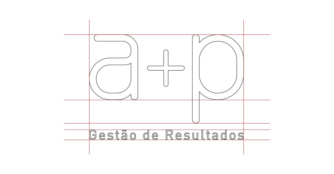 ap_01