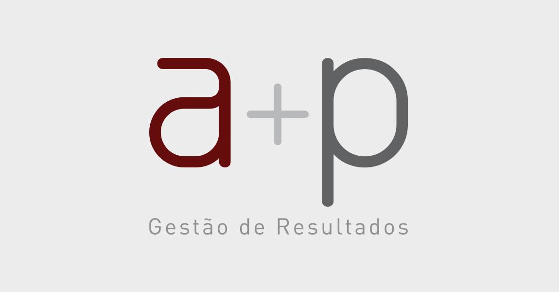 ap_02