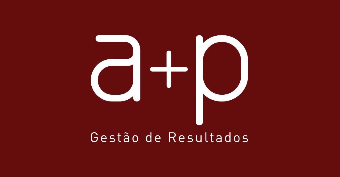 ap_03