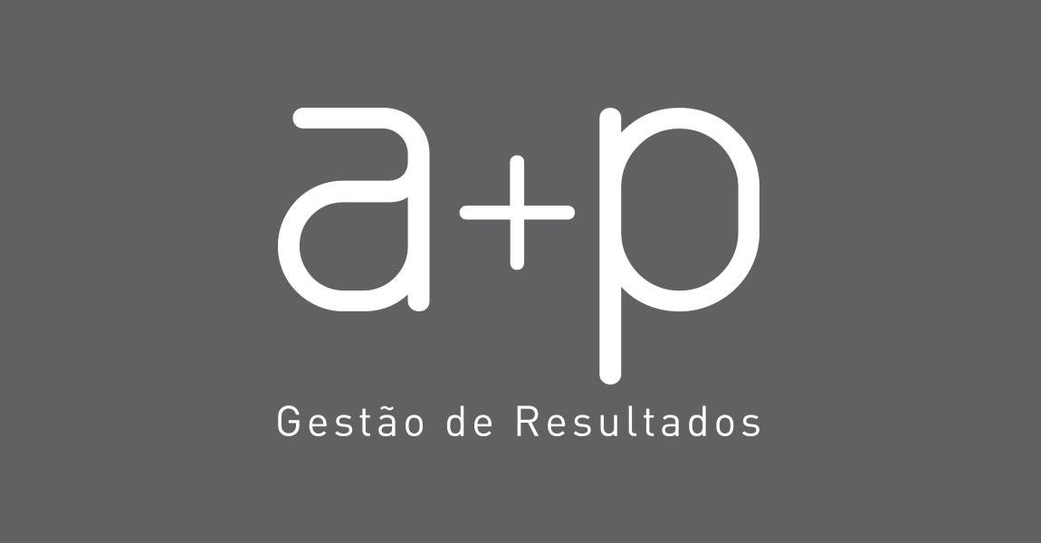 ap_04