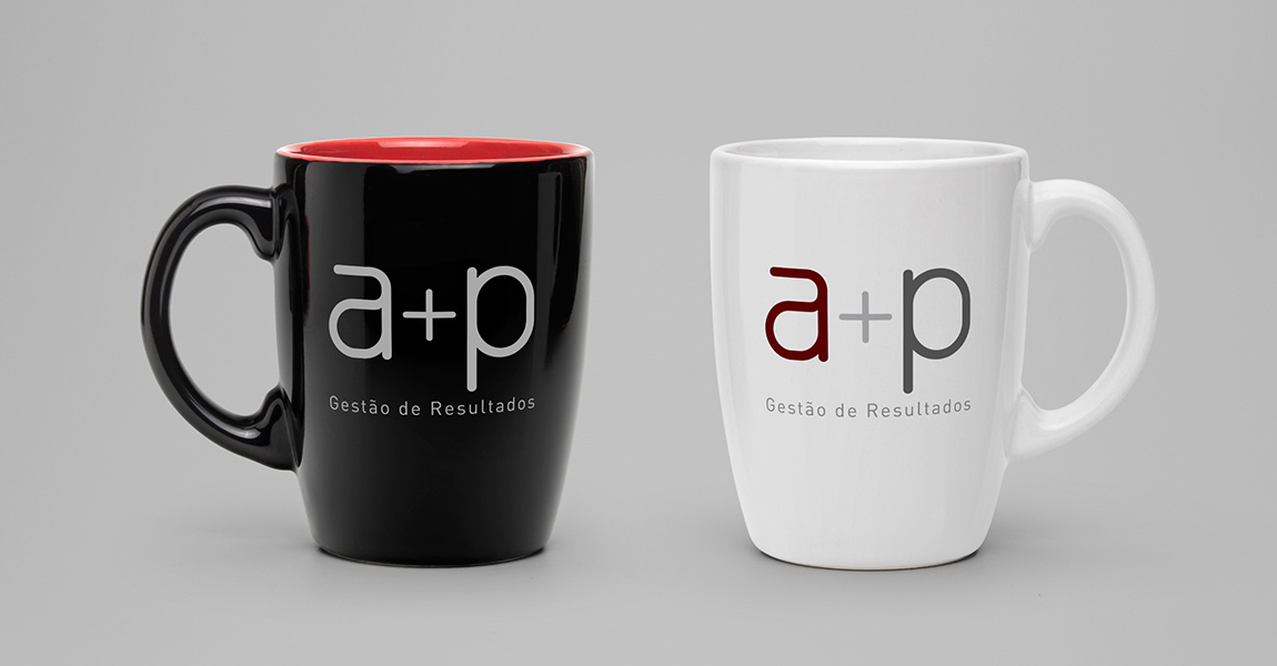 ap_07
