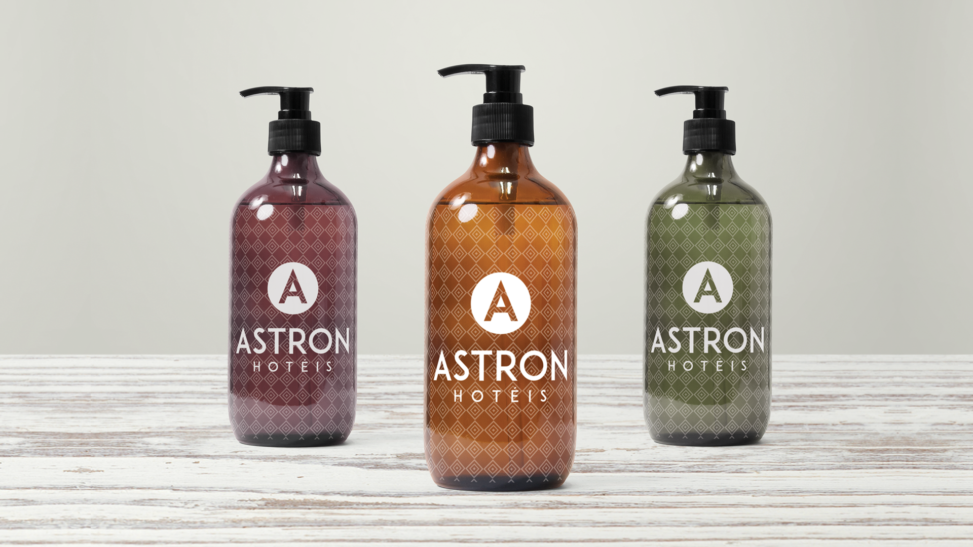 astron_08