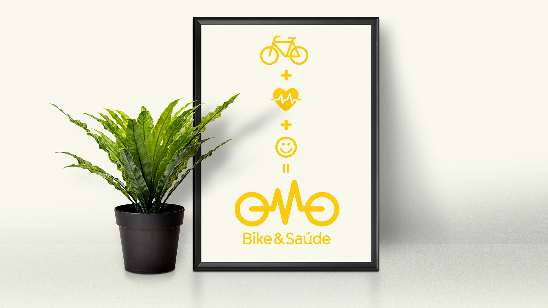 bikesaude_00