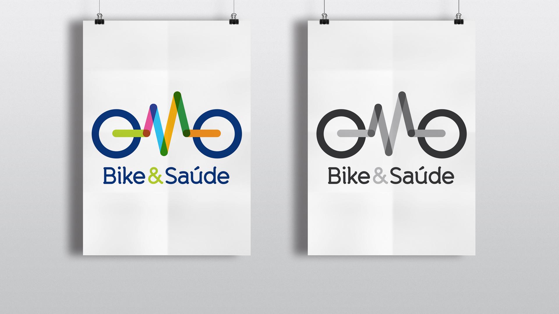 bikesaude_02-1