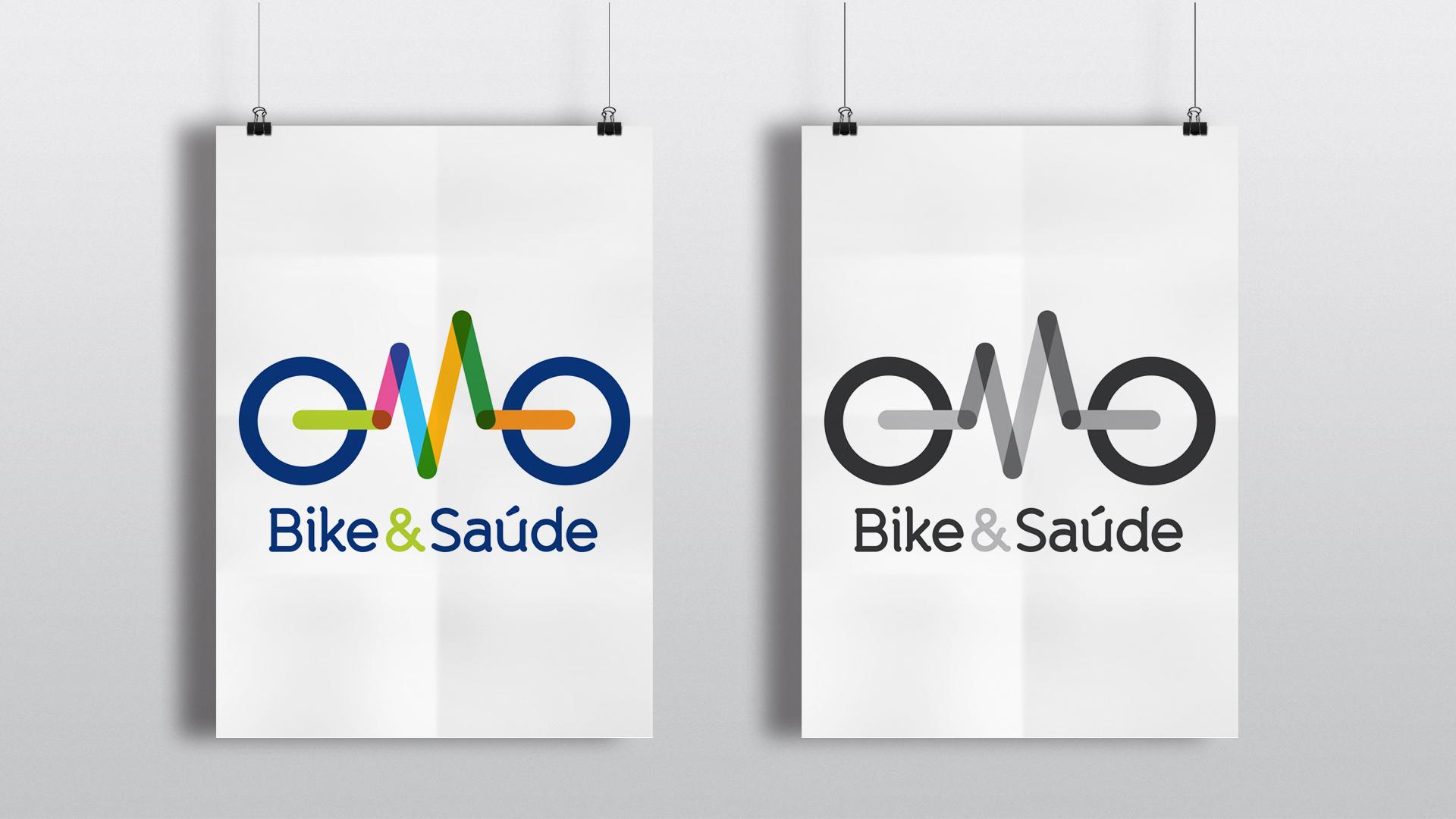 bikesaude_02