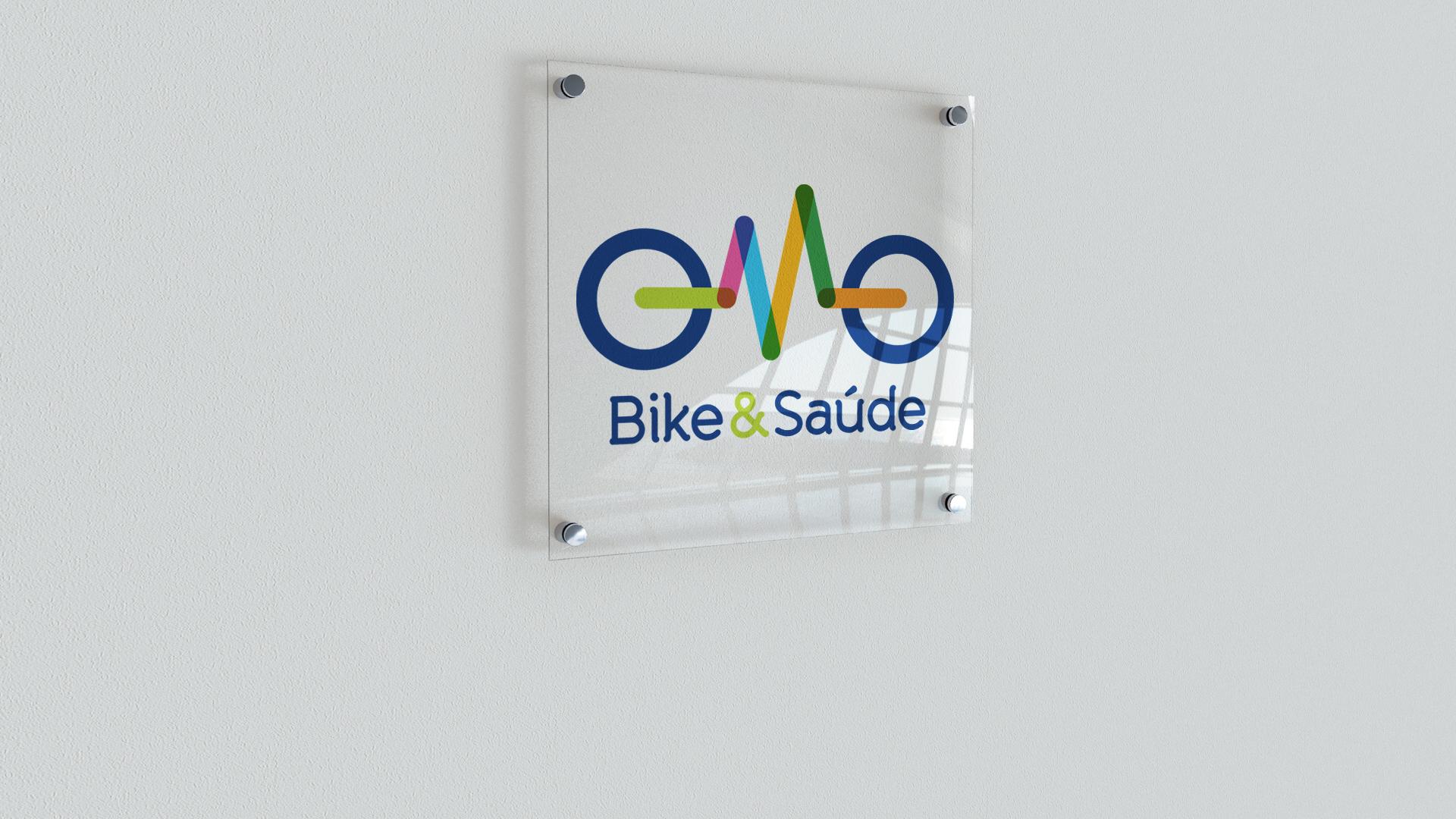 bikesaude_03