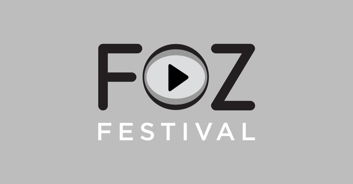 foz_01