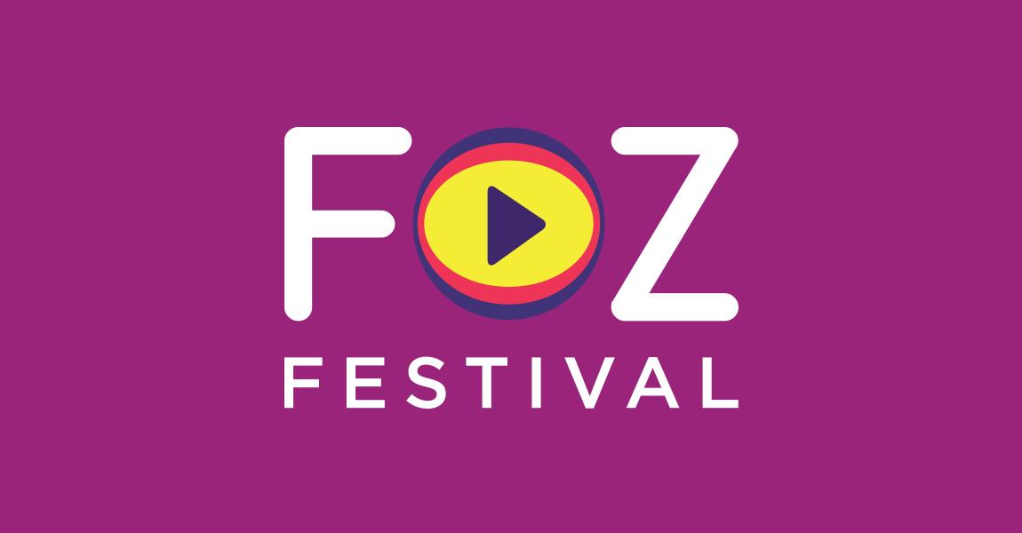 foz_02