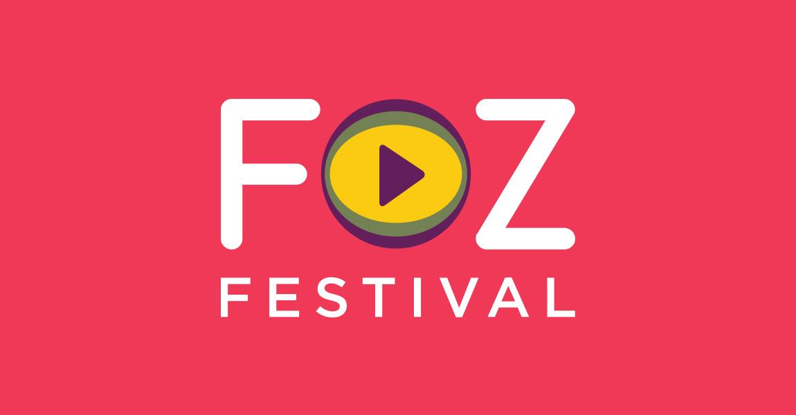 foz_03